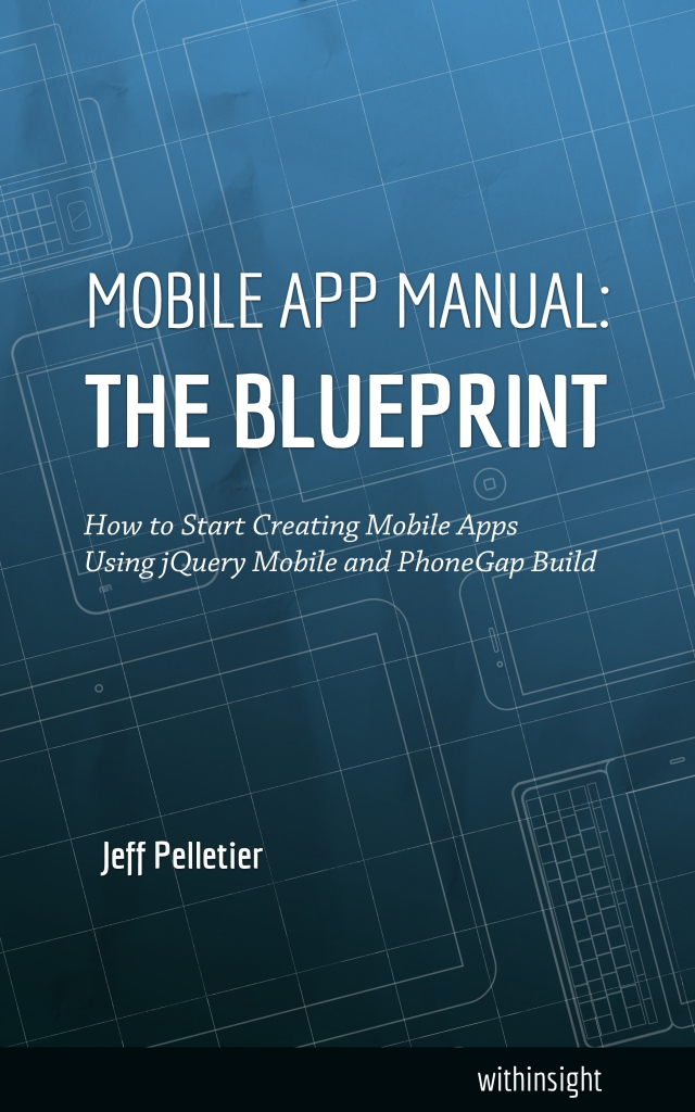 Mobile app manual the blueprint whats in mobile app manual the blueprint malvernweather Gallery