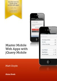 master-mobile-web-apps-with-jquery-mobile