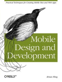 mobile-design-and-development