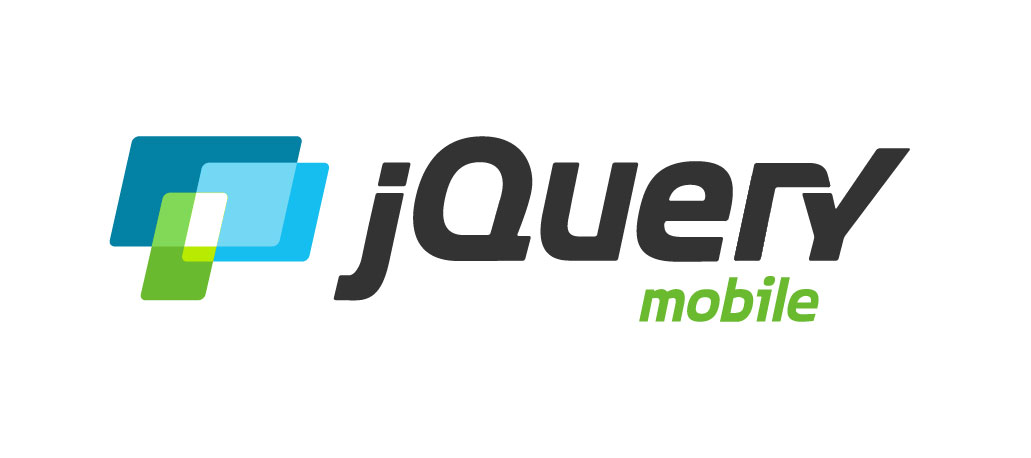 jQuery Mobile Resources Featured on the jQuery Mobile Resources page